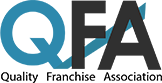 Canada Franchise Association